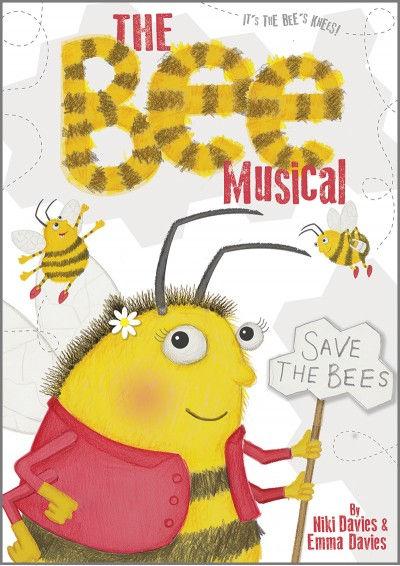 bee musical.jpg