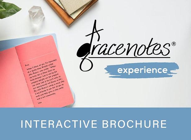 Gracenotes-Thumb-C med res.jpg