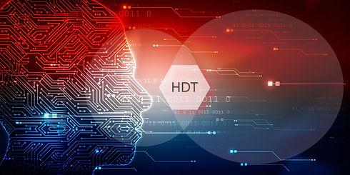 HDT_Human Perspective_V4.jpg
