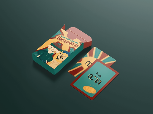 HANACARAKA _ card game_ mockup 2.png
