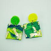 Lycraft_Geowellery earring_5.jpg