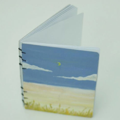 TKX_Book3.jpg