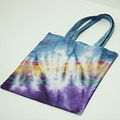 yqn_Tie Dye Tote Bag.jpg