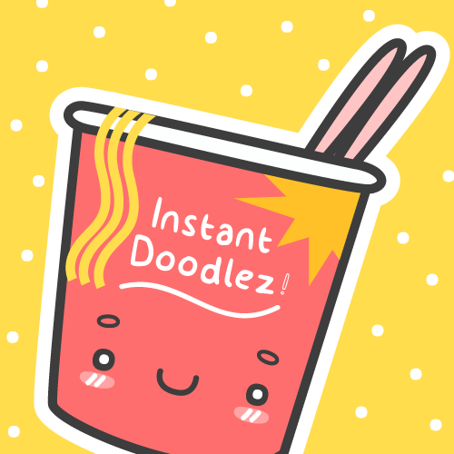 OhDoodlez_Instant-Doodlez_1.png