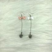 Simply Royale earrings.jpeg