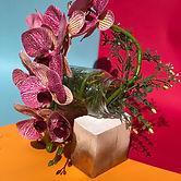 Industrial Ikebana copy.jpg