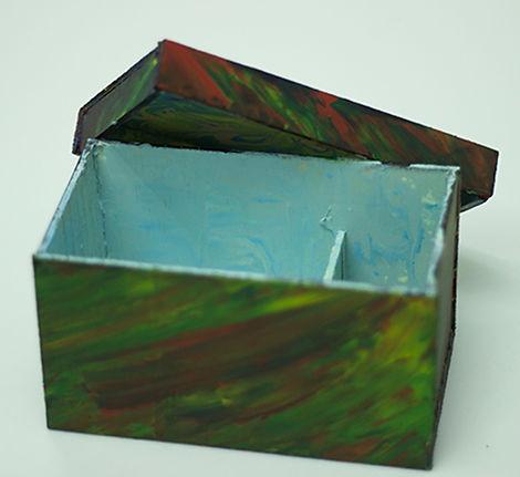 Lycraft_wooden box_3.jpg