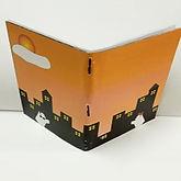 Penguin Tac_Penguin Book.jpg