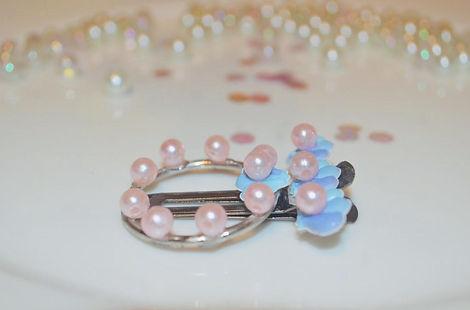 Ferris Pearl Double Prong Curl Clip.jpeg