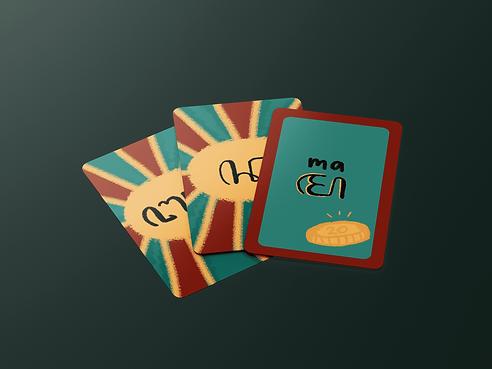 HANACARAKA _ card game_ mockup 3.png