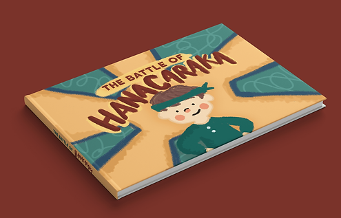 HANACARAKA _ story book_ mockup.png