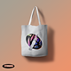 feed - bag.png