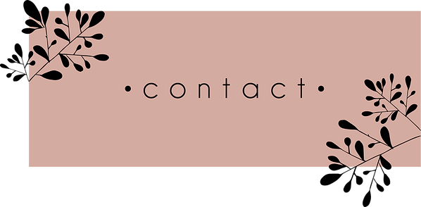 balise contact.png