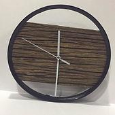 TKX_Clock.jpg