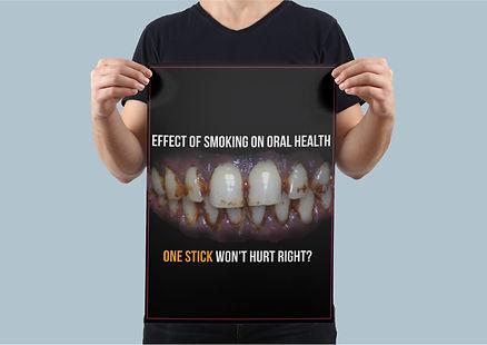 smoking poster 1-01.jpg