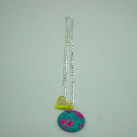 Lycraft_Geowellery necklace_1.jpg