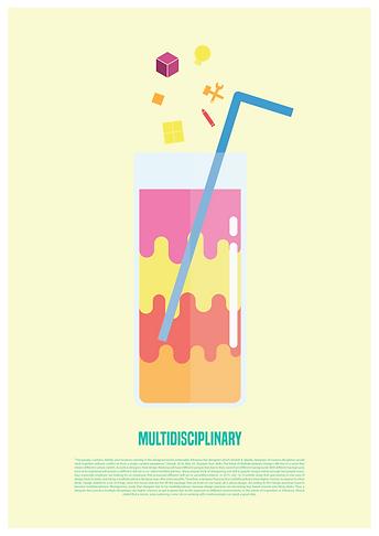 Multidisciplinary-01.png