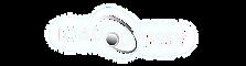 LO-ICADODYSSEY-2020-02_edited.png
