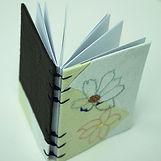 Lycraft_notebook_2.jpg
