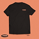 feed shirt front.png