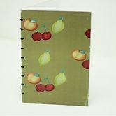 FK2_lv notebook.jpg