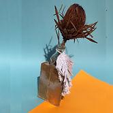 Concrete Vase I copy.jpg
