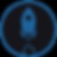 Blast Icon2.png
