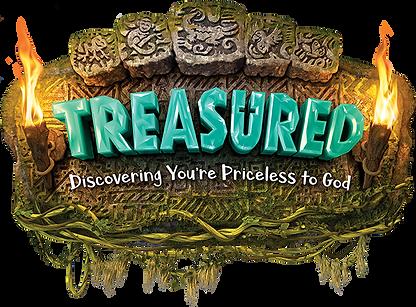 Treasured Low Res.png