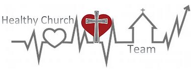 Healthy Church Team Logo.png