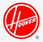 hoover vacuum repairs