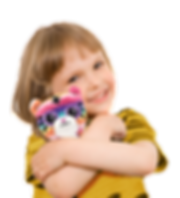 Mini-Candypals-girl-model-01.png