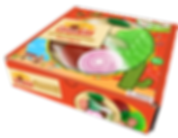 Stretcheez-Burrito-mockup-box.png