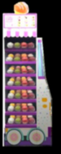Magic-muffin-fsdu.png