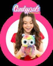 Pt_Website_brand_buttons_candypals.png