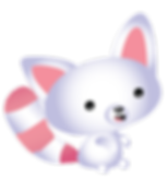 SNW_CHA_ART-04_Shirley.png
