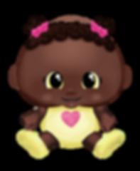 Pea-pod-baby-TINA-website.png