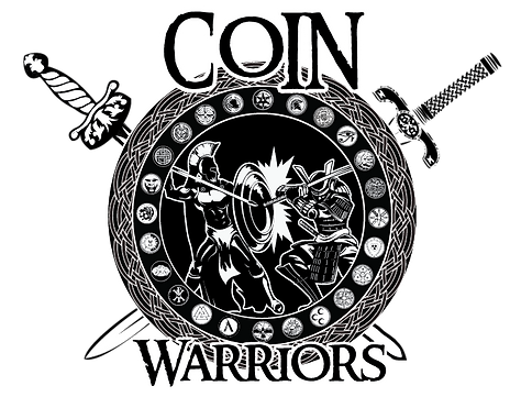 coin warriors logo 3-01.png