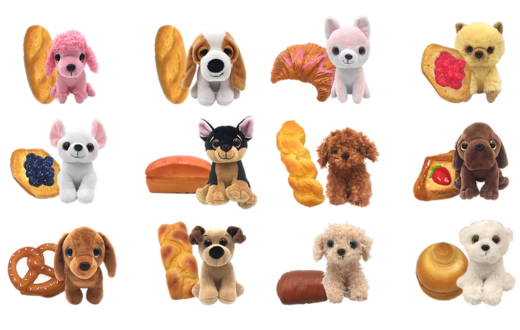 Sweet-pups-2-models-web-2021.png