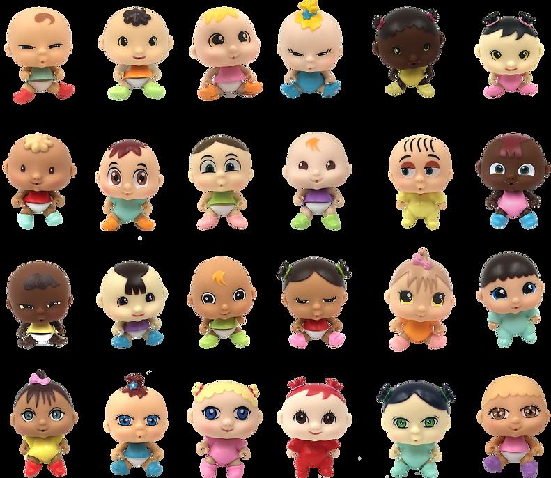 pea-pod-babies-models-web.png