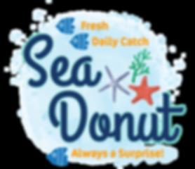 Sea-donut-logo.png
