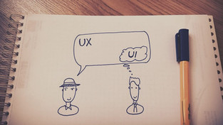 Do This, Not That. UX Dos and Don'ts if You're Just Starting Out