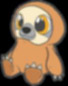 QB_cha_Art_sloth-14.png