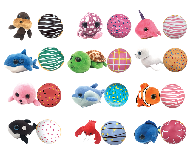 Sea-donuts-models.png