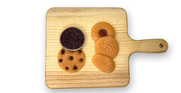 Stretcheez-cookies-web-img.png