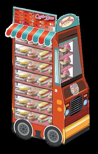 Quickbites-food-FSDU.png