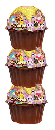 Mini-Chocopal-pkg-stacked.png