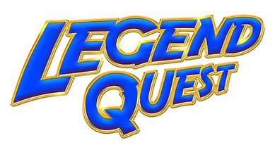 Legend-Quest-logo-gold.png