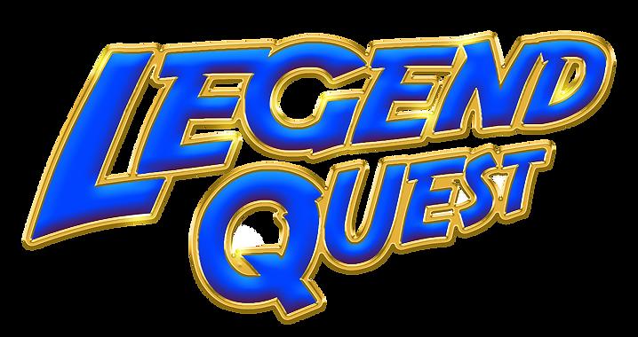 Legend-Quest-logo-gold.png