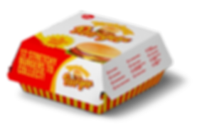 STretcheez-burger-box-mock-up-wesbite.pn