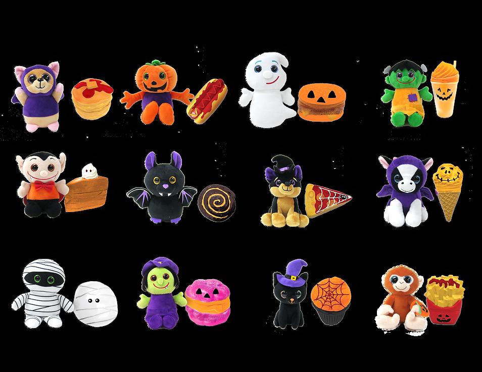 Spooky-snack-models.png
